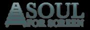 Soul For Screen